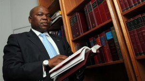 CW: Zondo Commission – No interview required for Nxasana appointment