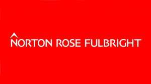 Norton Rose Fulbright bolsters projects and infrastructure practices with senior appointment in Cape Town
