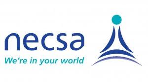 NECSA: NECSA On Demands Received From NEHAWU