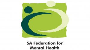 SAFMH: South African Federation for Mental Health's press release on June 16