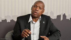 SECTION27: Open Letter to Dr Zweli Mkhize & Mr Tito Mboweni