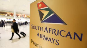 "CW: Zondo Commission – ""Throughout this process, I did things in reverse"", former SAA CFO admits"