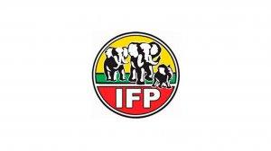 IFP: IFP SONA expectation