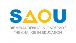 SAOU: Response to SONA