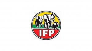 IFP: CONFIRMATION OF SCOPA CHAIRPERSONSHIP