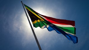 FMF: Let my people go: How Africa can save herself – MPIYAKHE DHLAMINI
