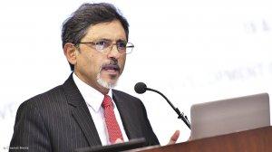 'Platinum Valley' SEZ in three months – Patel