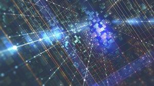 Top 10 Emerging Technologies 2019