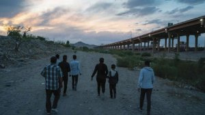 US Returns of Asylum Seekers to Mexico