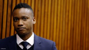 Duduzane Zuma found not guilty of culpable homicide charge