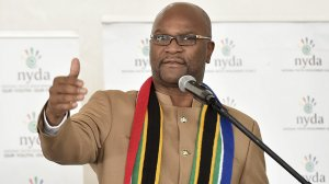 WC: MEC Marais urges Minister Mthethwa to reward clean, competent governance in budgetary allocations