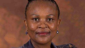 Gordhan's 'unprecedented' state capture claims are 'untrue, malicious' – Mkhwebane