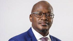 Ayanda Myoli appointed as acting Necsa CEO as Robertson departs