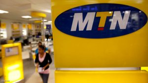 MTN Group: Yolanda Cuba to join MTN as Group Chief Digital and Fintech Officer