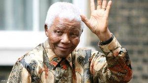 Nelson Mandela International Day: A decade of giving
