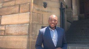 DA: Mmusi Maimane: Address by DA leader,  Bonteheuwel, Cape Town (22/07/2019)