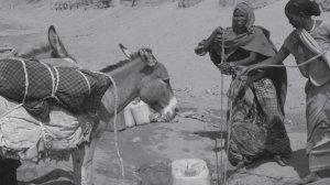 Multi-year humanitarian funding in Ethiopia