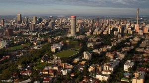 DA: DA calls on Gauteng Government to urgently intervene in housing crisis in Lenasia South