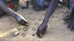 The Impact of Lead Contamination on Children's Rights in Kabwe, Zambia