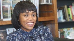 I Choose to Live: Life After Losing Gugu – Letshego Zulu