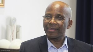 Betting on a Darkie: Lifting the Corporate Game – Mteto Nyati