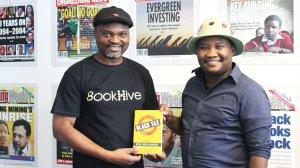 Black Tax: Burden or Ubuntu? – Niq Mhlongo