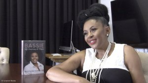 Bassie: My Journey of Hope – Basetsana Kumalo (Part 1)