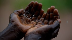 Gauteng outlines ambitions for climate change mitigation