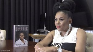 Bassie: My Journey of Hope – Basetsana Kumalo (Part 2)