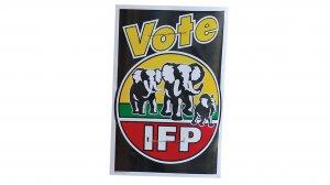 IFP: Lourens De Klerk: Address by IFP Spokesperson for Finance, during the debate on KZN 2019/20 Mid-Term budget reviews, KZN Legislature (28/11/2019)