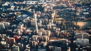 City calls for JoziWalks proposals
