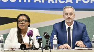 DA calls for input on draft Values and Principles doc ahead of policy conference