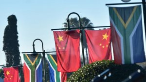 Thousands of South African students safe in China, amidst coronavirus