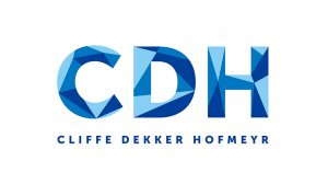 CDH lauded as Dealmaker of the Decade at prestigious industry awards