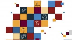 Measuring the socio-economics of transition: Focus on jobs