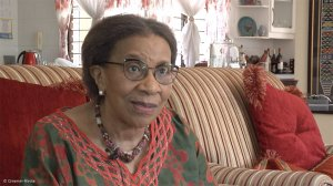 Dr Brigalia Bam unpacks politics and her Lifetime Achievement Award (Part 1)