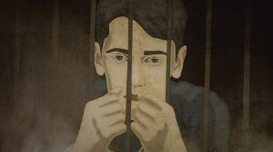 Egyptian Security Forces' Abuse of Children in Detention