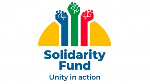 Solidarity Fund sets aside R100m to procure protective equipment for frontline health workers