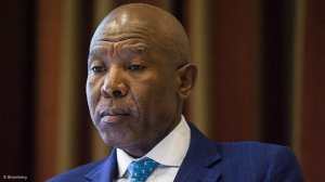Economy may shrink by up to 4% due to coronavirus – SARB