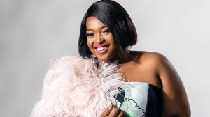 Ntokozo Mbambo partners with Telkom to deliver an anointed Easter Sunday praise and worship on Telkom Plus