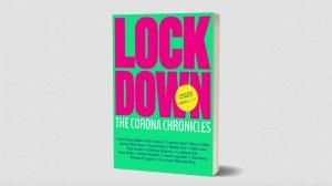 Lockdown: The Corona Chronicles – Melinda Ferguson