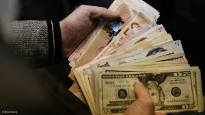 Global remittances to fall sharply owing to Covid-19