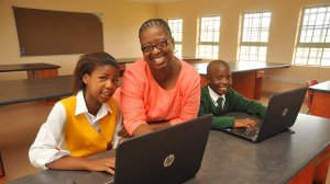 Gauteng online applications for Grades 1 and 8 cut to one month due to lockdown