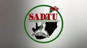 SADTU Mpumalanga on the re-opening of schools