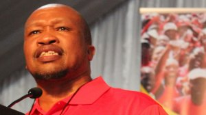 NUMSA Condemns The RetrenchING Workers Without Following Proper Processes