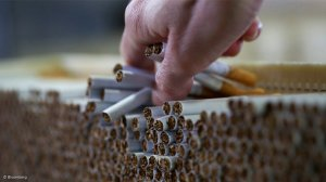 Govt lawyers in sudden about-turn, get court to delay cigarette case until August