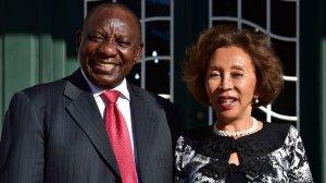 DA slams Ramaphosa over Motsepe-Radebe, Botswana debacle