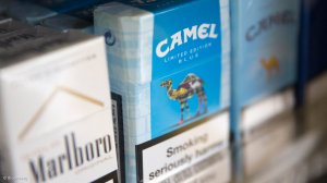 Tobacco group lodges leave to appeal ruling that kept cigarettes banned