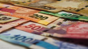 South African banks approve more than R30.6bn in Covid-19 relief