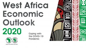West Africa Economic Outlook 2020 - Coping with the COVID-19 Pandemic